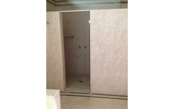 Foto de casa en venta en  , puerta de hierro, zapopan, jalisco, 579154 No. 24