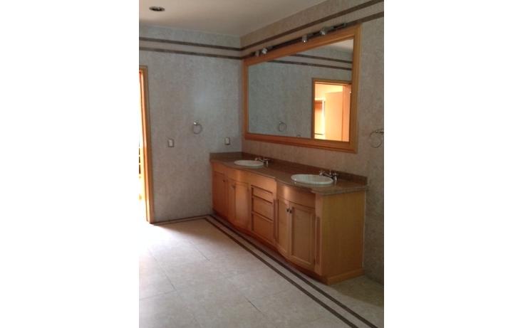 Foto de casa en venta en  , puerta de hierro, zapopan, jalisco, 579154 No. 26