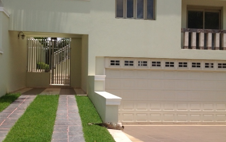 Foto de casa en venta en  , puerta de hierro, zapopan, jalisco, 579154 No. 28