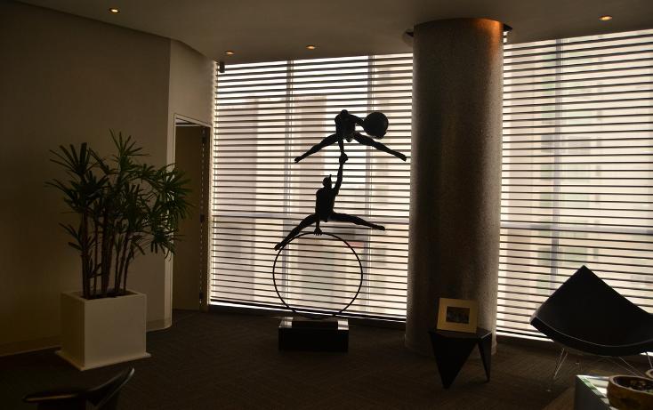 Foto de oficina en venta en  , puerta de hierro, zapopan, jalisco, 589741 No. 01