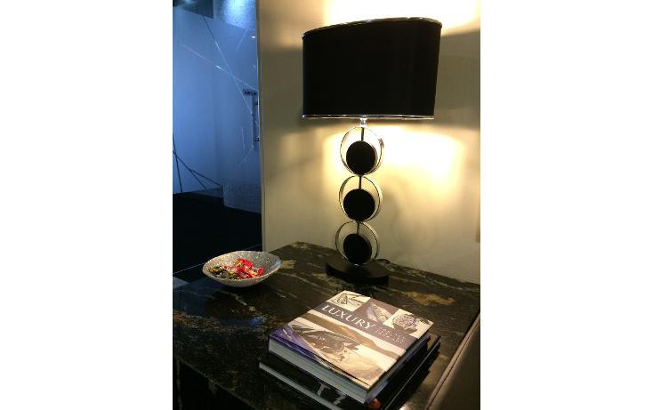 Foto de oficina en venta en  , puerta de hierro, zapopan, jalisco, 589741 No. 09