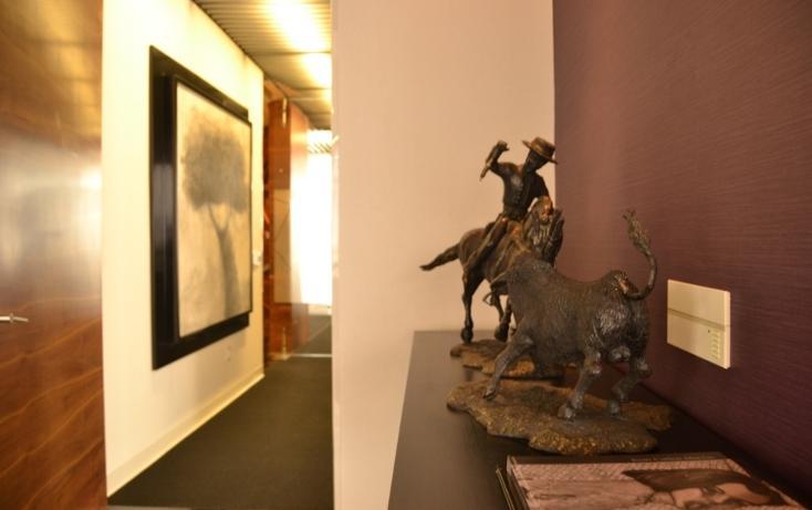 Foto de oficina en venta en  , puerta de hierro, zapopan, jalisco, 589741 No. 12
