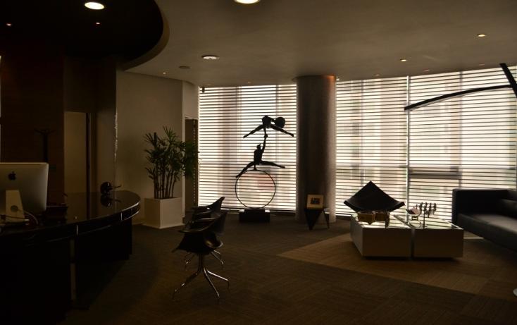 Foto de oficina en venta en  , puerta de hierro, zapopan, jalisco, 589741 No. 14