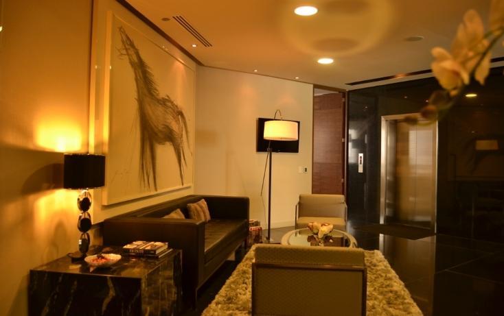 Foto de oficina en venta en  , puerta de hierro, zapopan, jalisco, 589741 No. 23