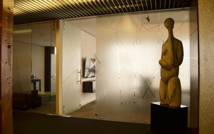 Foto de oficina en venta en  , puerta de hierro, zapopan, jalisco, 589741 No. 24