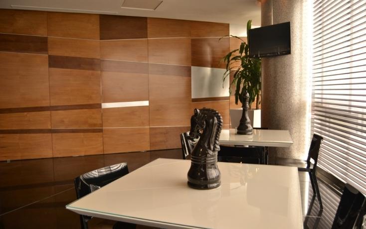 Foto de oficina en venta en  , puerta de hierro, zapopan, jalisco, 589741 No. 25
