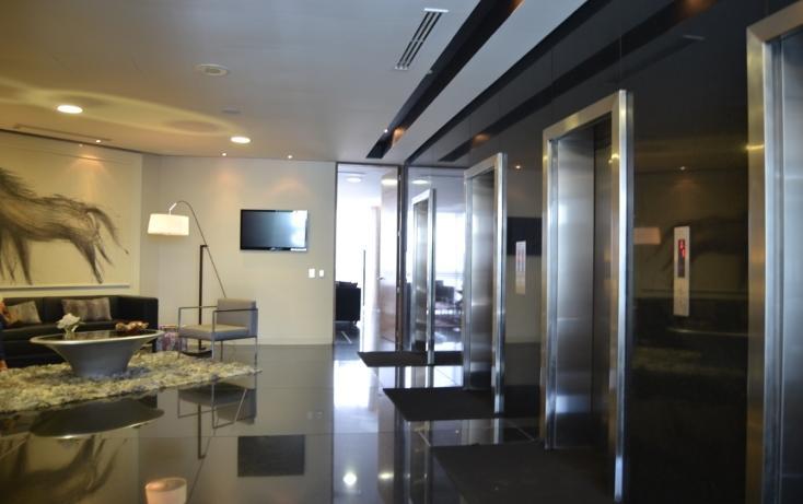 Foto de oficina en venta en  , puerta de hierro, zapopan, jalisco, 589741 No. 26
