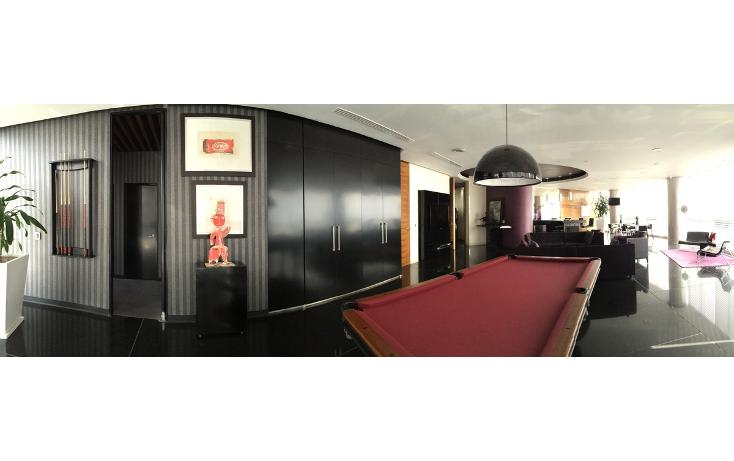 Foto de oficina en venta en  , puerta de hierro, zapopan, jalisco, 589741 No. 27