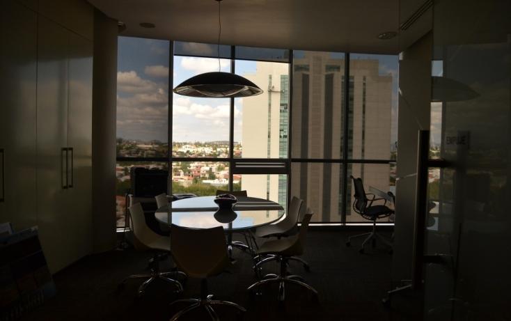 Foto de oficina en venta en  , puerta de hierro, zapopan, jalisco, 589741 No. 33