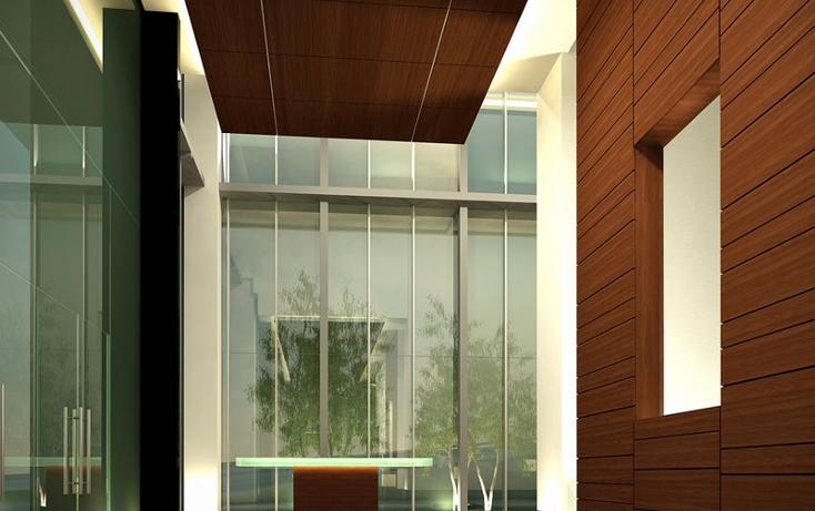 Foto de oficina en venta en  , puerta de hierro, zapopan, jalisco, 592821 No. 03