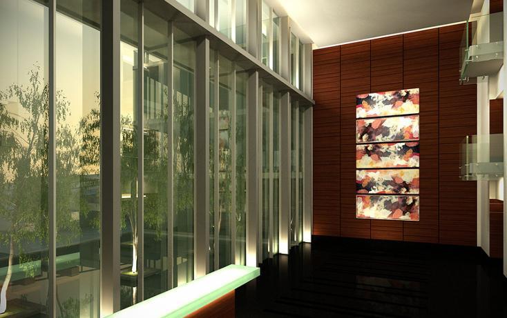 Foto de oficina en venta en  , puerta de hierro, zapopan, jalisco, 592821 No. 04