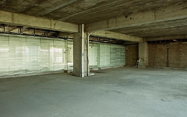 Foto de oficina en venta en  , puerta de hierro, zapopan, jalisco, 592821 No. 09