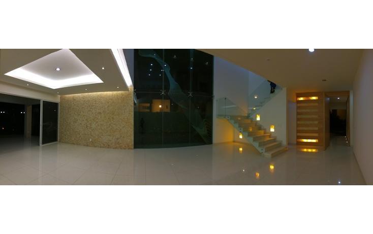 Foto de casa en renta en  , puerta de hierro, zapopan, jalisco, 599192 No. 06