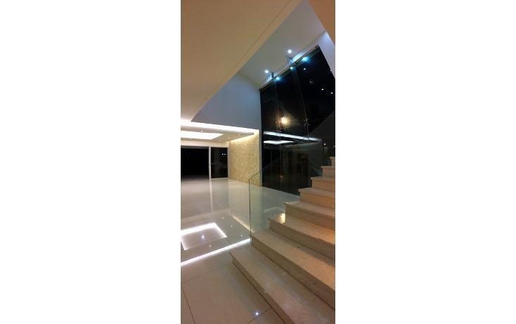 Foto de casa en renta en  , puerta de hierro, zapopan, jalisco, 599192 No. 08