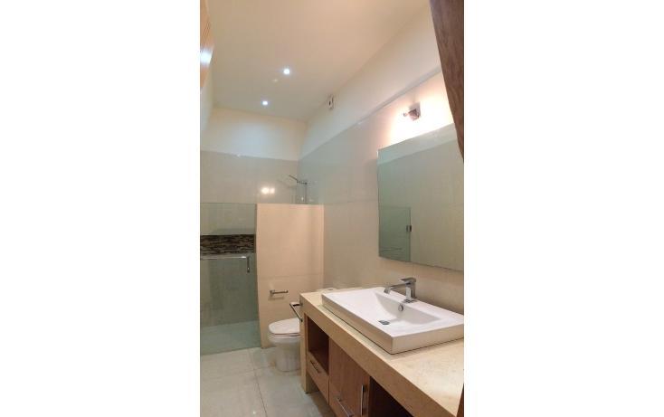 Foto de casa en renta en  , puerta de hierro, zapopan, jalisco, 599192 No. 09
