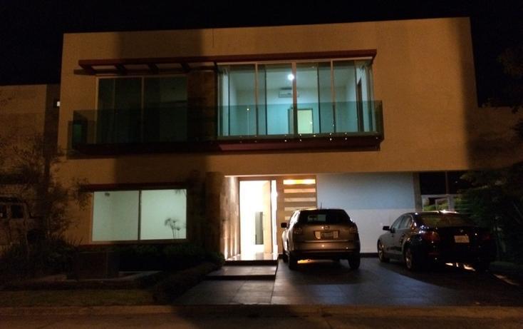Foto de casa en renta en  , puerta de hierro, zapopan, jalisco, 599192 No. 11