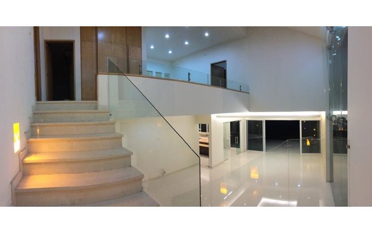 Foto de casa en renta en  , puerta de hierro, zapopan, jalisco, 599192 No. 12