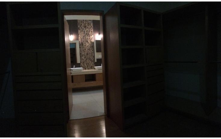 Foto de casa en renta en  , puerta de hierro, zapopan, jalisco, 599192 No. 14
