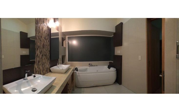 Foto de casa en renta en  , puerta de hierro, zapopan, jalisco, 599192 No. 15