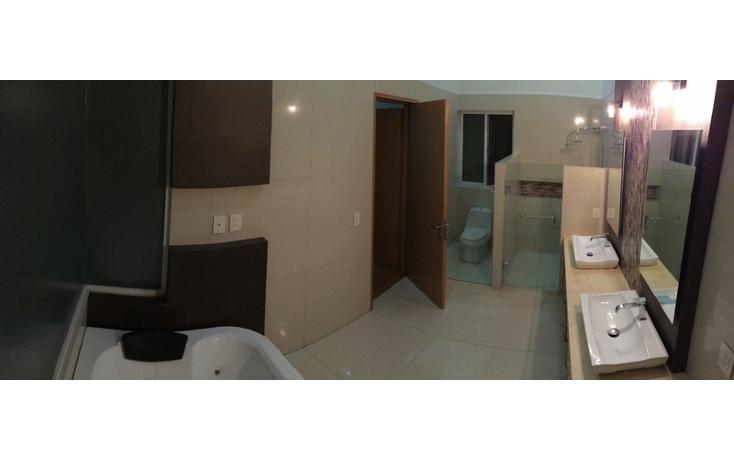Foto de casa en renta en  , puerta de hierro, zapopan, jalisco, 599192 No. 16