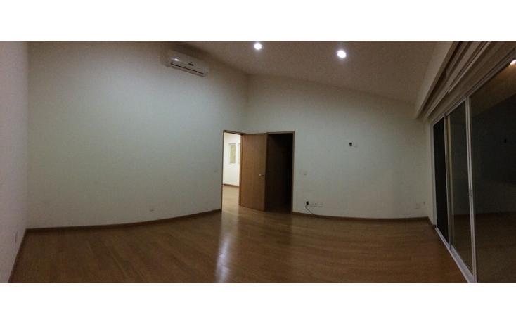 Foto de casa en renta en  , puerta de hierro, zapopan, jalisco, 599192 No. 17