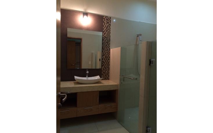 Foto de casa en renta en  , puerta de hierro, zapopan, jalisco, 599192 No. 18
