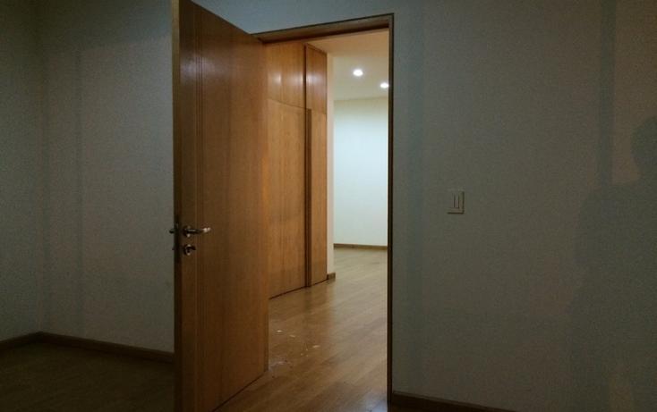 Foto de casa en renta en  , puerta de hierro, zapopan, jalisco, 599192 No. 20