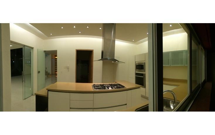Foto de casa en renta en  , puerta de hierro, zapopan, jalisco, 599192 No. 23