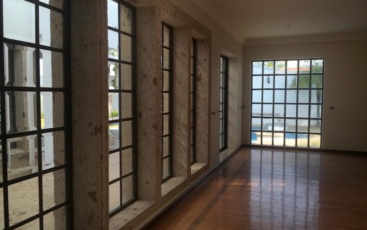 Foto de casa en renta en  , puerta de hierro, zapopan, jalisco, 619154 No. 03