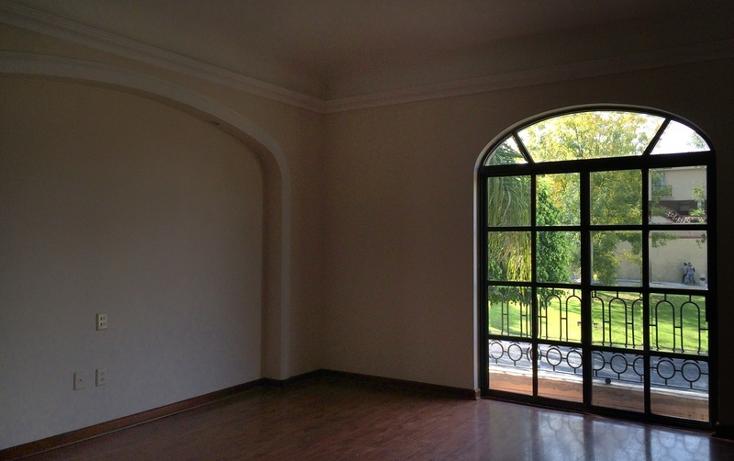 Foto de casa en renta en  , puerta de hierro, zapopan, jalisco, 619154 No. 09