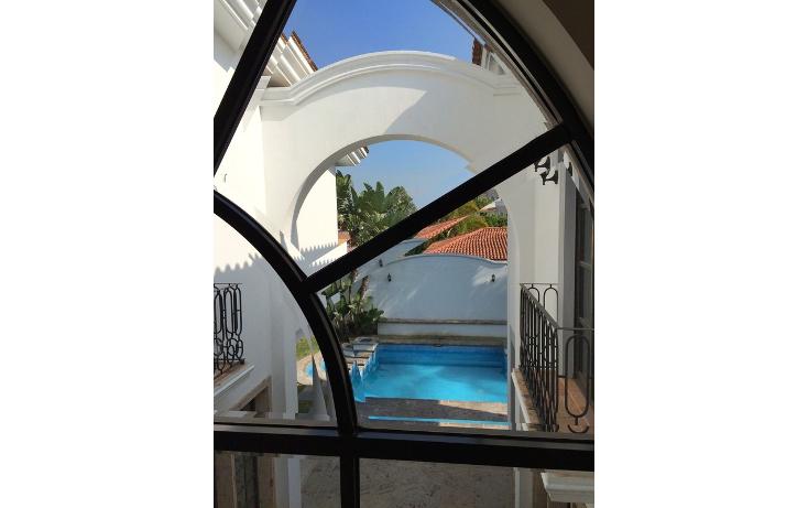 Foto de casa en renta en  , puerta de hierro, zapopan, jalisco, 619154 No. 10
