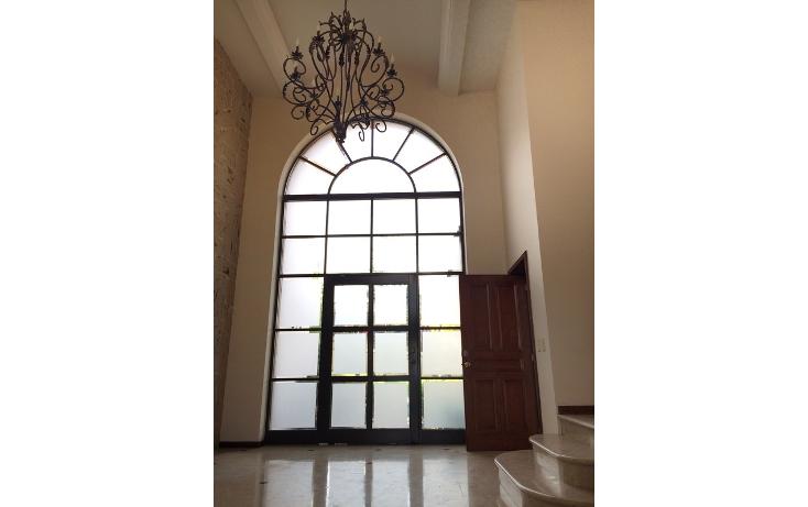 Foto de casa en renta en  , puerta de hierro, zapopan, jalisco, 619154 No. 12