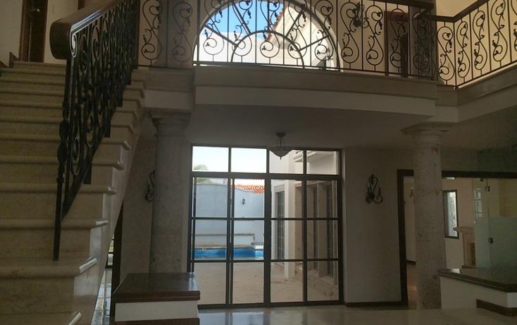 Foto de casa en renta en  , puerta de hierro, zapopan, jalisco, 619154 No. 13