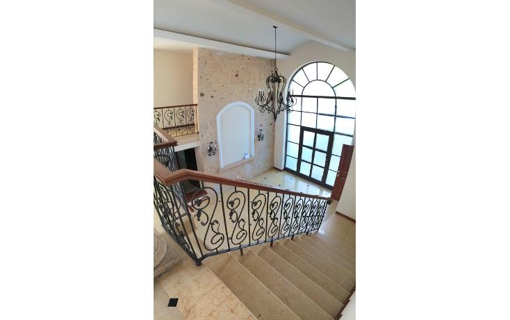 Foto de casa en renta en  , puerta de hierro, zapopan, jalisco, 619154 No. 15