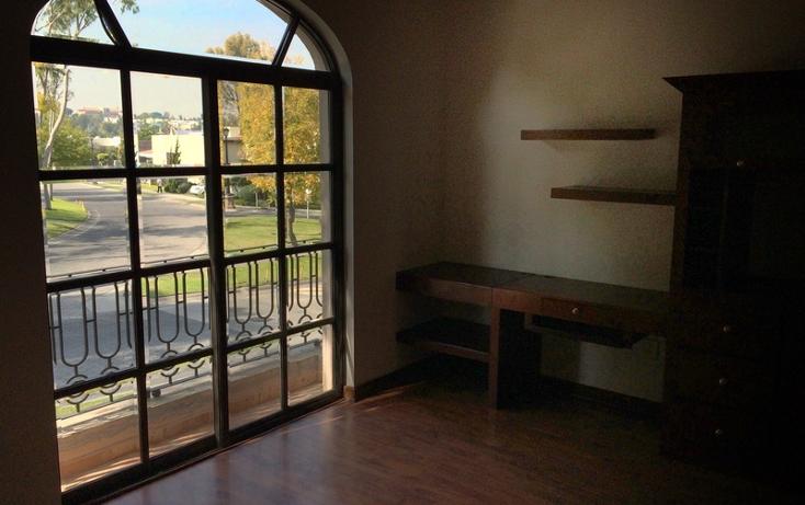 Foto de casa en renta en  , puerta de hierro, zapopan, jalisco, 619154 No. 16