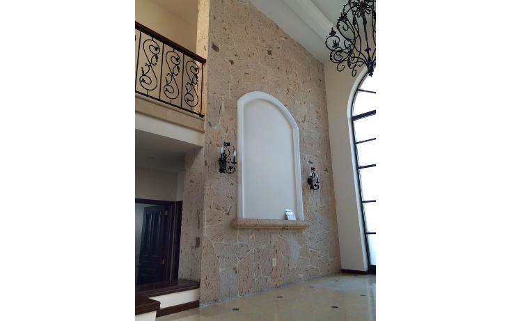 Foto de casa en renta en  , puerta de hierro, zapopan, jalisco, 619154 No. 17