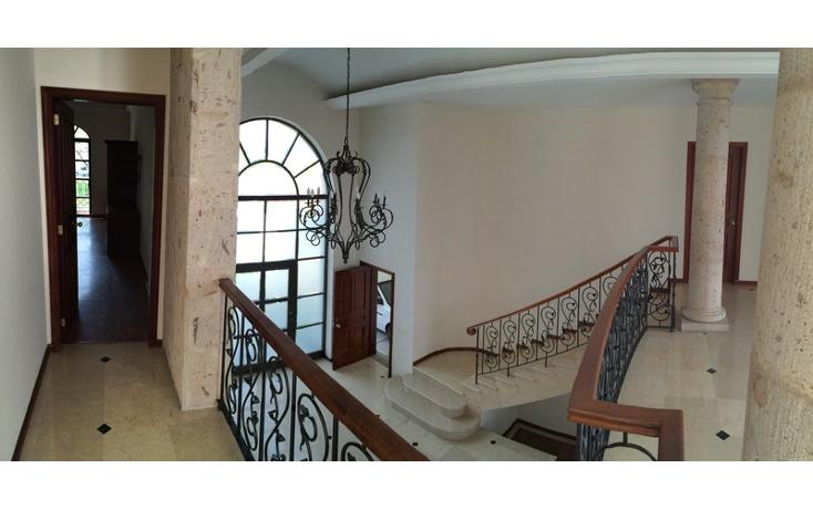Foto de casa en renta en  , puerta de hierro, zapopan, jalisco, 619154 No. 21
