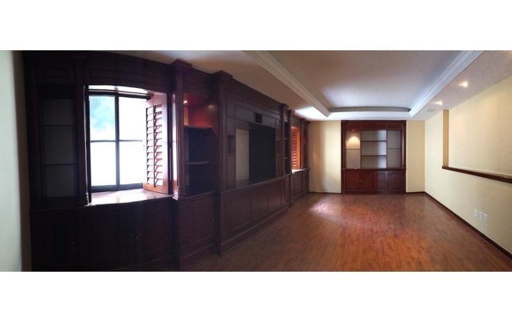 Foto de casa en renta en  , puerta de hierro, zapopan, jalisco, 619154 No. 23