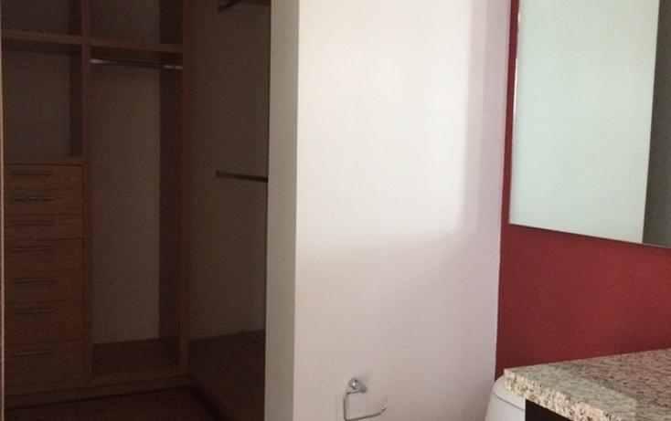 Foto de departamento en venta en  , puerta de hierro, zapopan, jalisco, 627516 No. 09