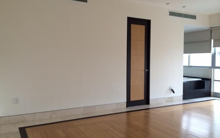 Foto de departamento en venta en  , puerta de hierro, zapopan, jalisco, 627516 No. 10