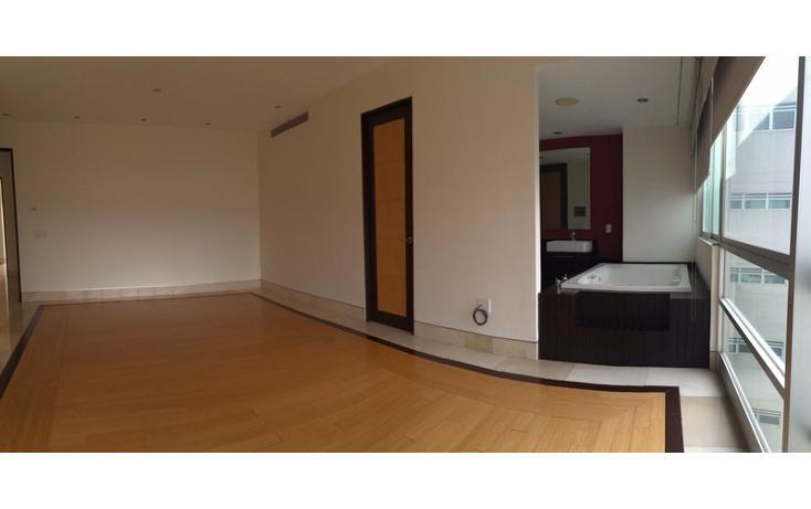 Foto de departamento en venta en  , puerta de hierro, zapopan, jalisco, 627516 No. 11