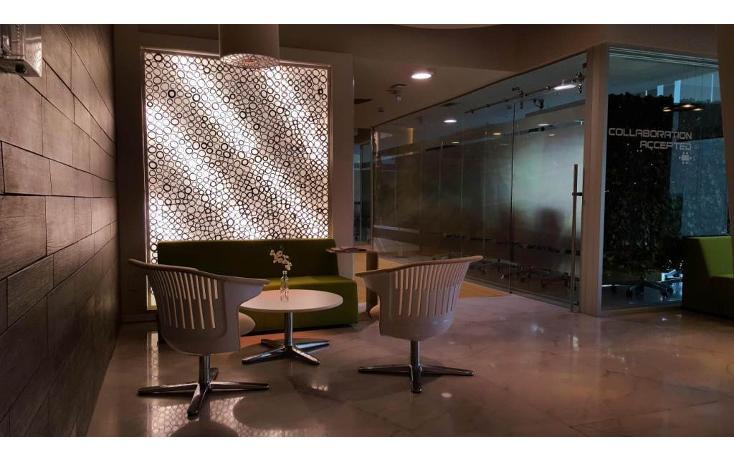 Foto de oficina en renta en  , puerta de hierro, zapopan, jalisco, 630906 No. 06