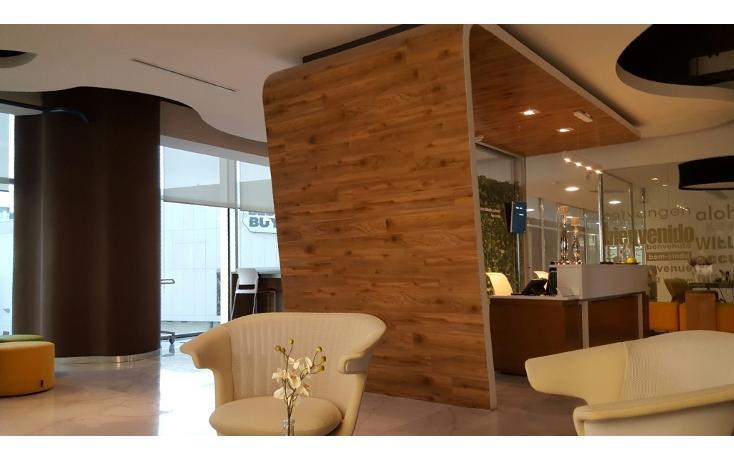 Foto de oficina en renta en  , puerta de hierro, zapopan, jalisco, 630906 No. 08