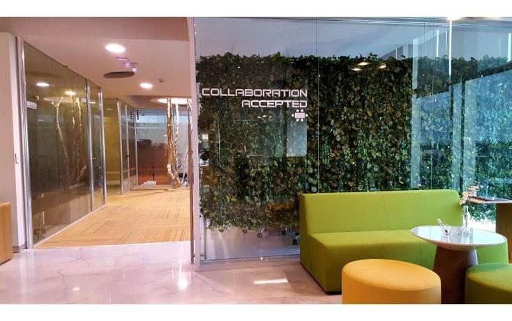 Foto de oficina en renta en  , puerta de hierro, zapopan, jalisco, 630906 No. 09