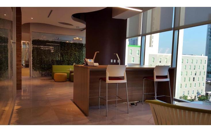 Foto de oficina en renta en  , puerta de hierro, zapopan, jalisco, 630906 No. 10
