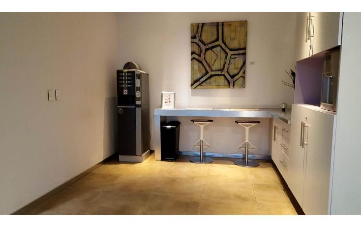 Foto de oficina en renta en  , puerta de hierro, zapopan, jalisco, 630906 No. 13