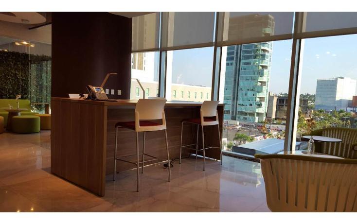 Foto de oficina en renta en  , puerta de hierro, zapopan, jalisco, 630906 No. 14