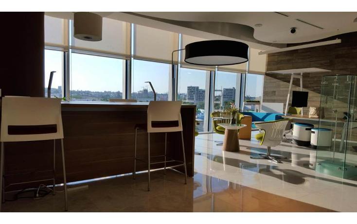 Foto de oficina en renta en  , puerta de hierro, zapopan, jalisco, 630906 No. 15