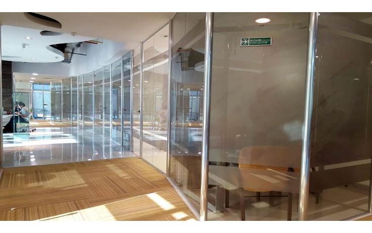 Foto de oficina en renta en  , puerta de hierro, zapopan, jalisco, 630906 No. 16