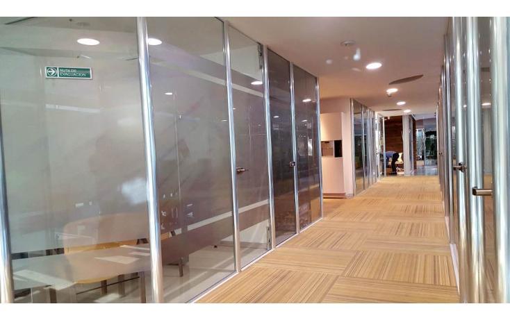 Foto de oficina en renta en  , puerta de hierro, zapopan, jalisco, 630906 No. 17